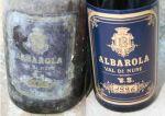 barattieri-vinsanto