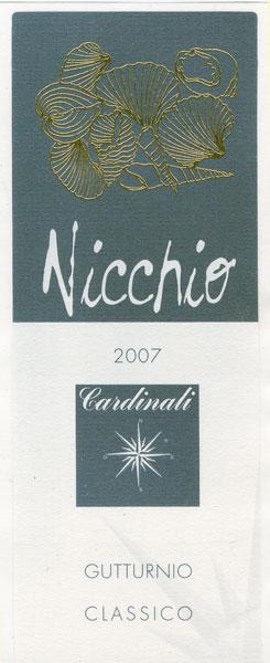 cardinali-etichetta-gutturnio-nicchio