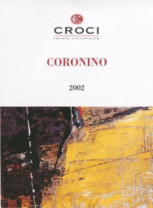croci-coronino-etichetta