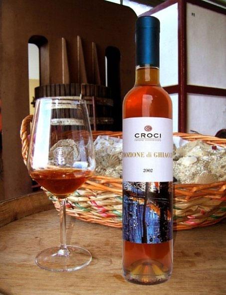 Croci tenute vitivinicole vinipiacentini - Pagine da colorare croci ...