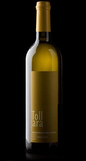 tollara-etichetta-monterosso-val-d-arda