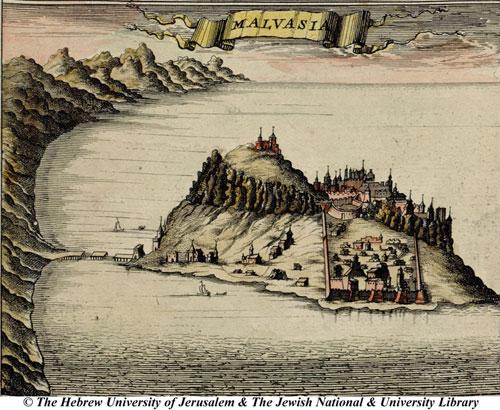 mappa-antica-malvasia