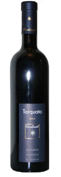 cardinali-torquato_gutturnio_riserva