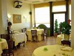 ristorante-la-colonna