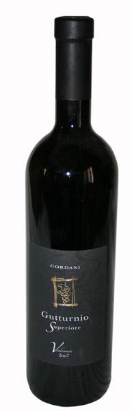 cordani-gutturnio-superiore-2007