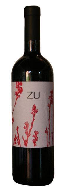 torrefornello-vino-bio-zu