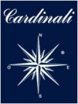 Logo azienda vitivinicola Cardinali