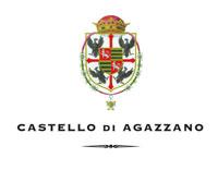 castello di agazzano cantina vini