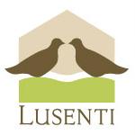 Logo Lusenti