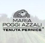 Il logo di Tenuta Pernice