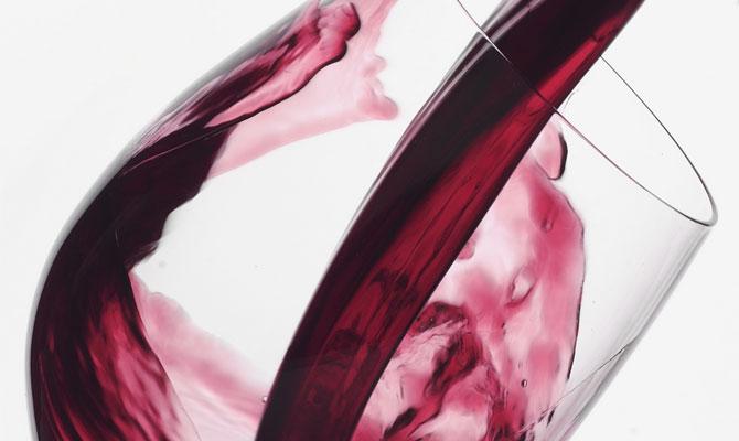 bicchiere-vino-versato