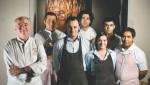 enogastronomia-osteria-del-teatro-staff