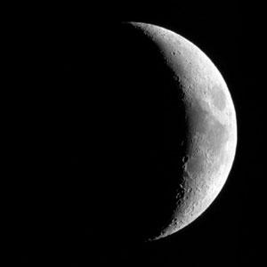 luna-per-imbottigliamento