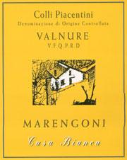 marengoni-etichetta-valnure