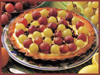 torta-all-uva