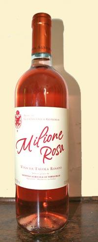 castello-di-agazzano-milione-vino-rosato