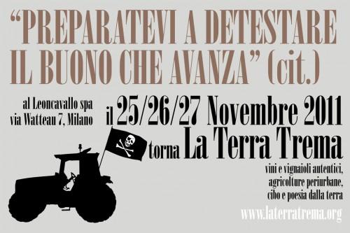 terratrema2011