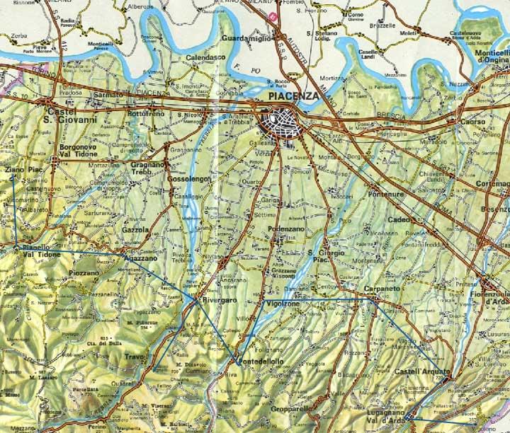 mappa-provincia-pc