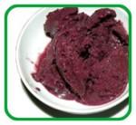 gelato-di-vino-rosso