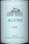 la-stoppa-ageno2004