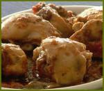 pollo-al-vino-rosso-e-funghi