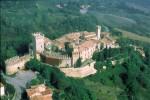 L'antico borgo di Vigoleno