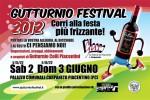 gutturnio festival 2012 a carpaneto piacentino